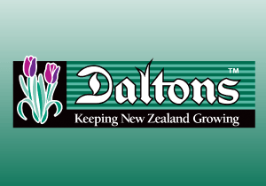daltons.co.nz