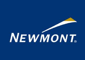 newmont.com
