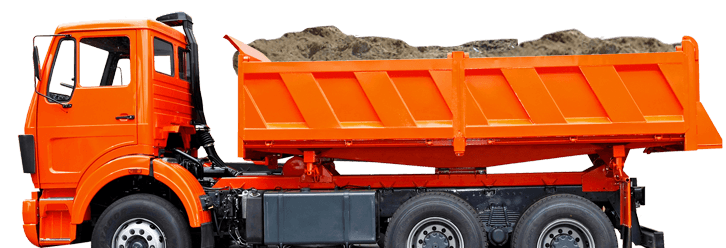 orange-truck-with-load