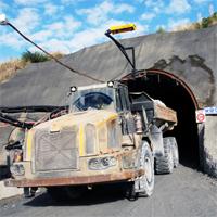 mining2-200x200