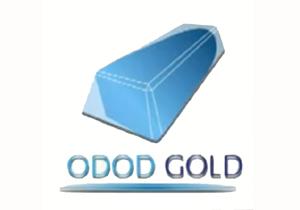ODOD Gold
