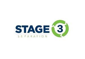 s3s.com