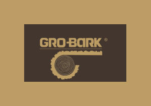 gro-bark.com