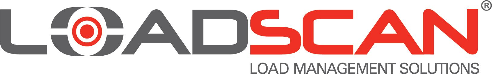 LoadScan Logo