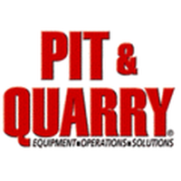 Loadscan - Pit and Quarry Article