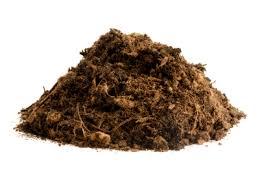 Compost loadscan
