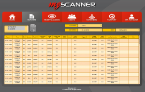 myscanner_reports