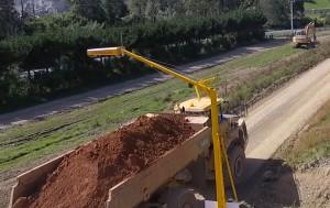 Loadscan Quarry Video