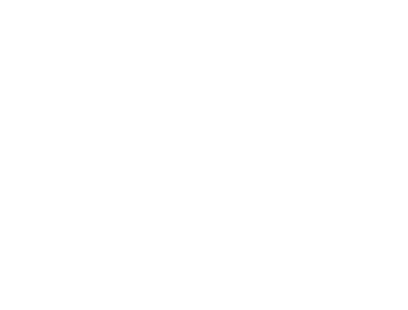 new-dimension-in-load-management