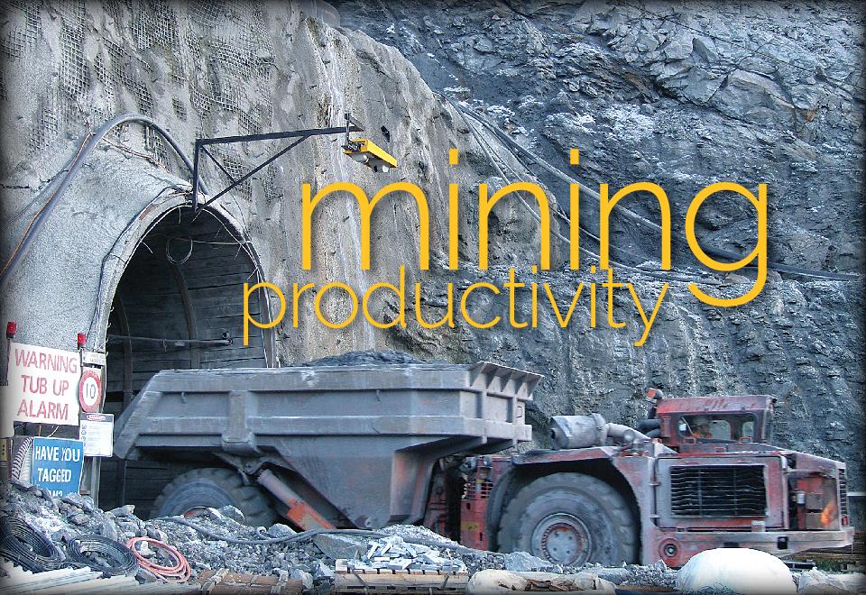 Loadscan Industries_Mining