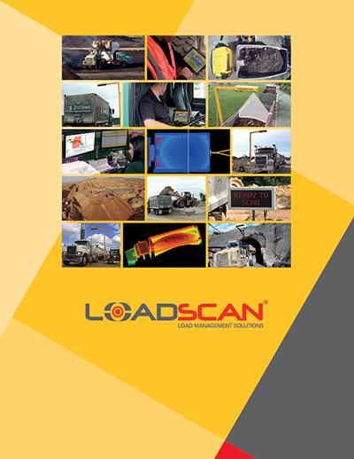 Loadscan USA Brochure2017 Cover