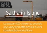 Solving civil construction discrepancies in Russia's extreme conditions
