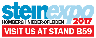 Loadscan Exhibits at Steinexpo 2017