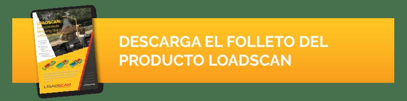 Descarga el folleto del producto Loadscan