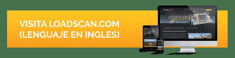 Visita loadscan.com (lenguaje en Ingles)