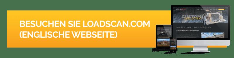 BESUCHEN SIE LOADSCAN.COM (ENGLISCHE WEBSEITE)