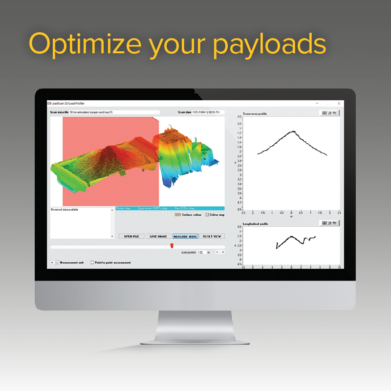 Optimize your payloads