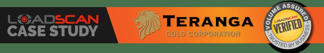 Teranga Gold Case Study
