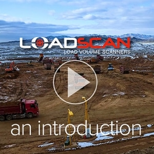 Loadscan-Video introduction