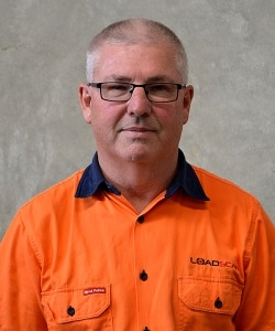 Paul Zeeders Product Support and Manufacturing Technician