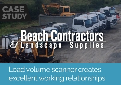 LVS Case Study Beach Contractors