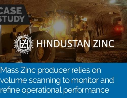 Hindustan Zinc, India – Case Study