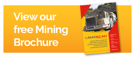 view Loadscan mining brochure