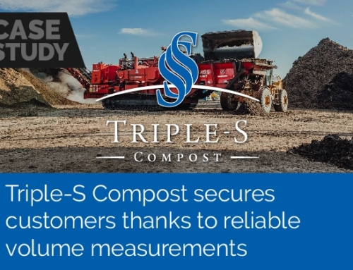 Triple-S Compost, Texas – Case Study