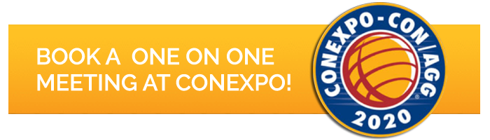 conexpo button